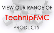 View All FMC Products