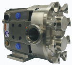 Superior Pump Technologies